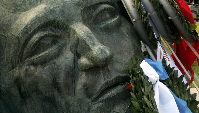 ΕΓΚΥΚΛΙΟΣ – Προς τις Διοικήσεις των Σωματείων της Δύναμης του Ε.Κ.Θ.-  ΚΑΛΕΣΜΑ   – 17 Νοέμβρη- Μέρα Μνήμης, Τιμής και Αγώνα
