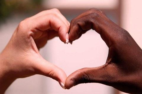 21η Μαρτίου- Παγκόσμια Ημέρα κατά του Ρατσισμού