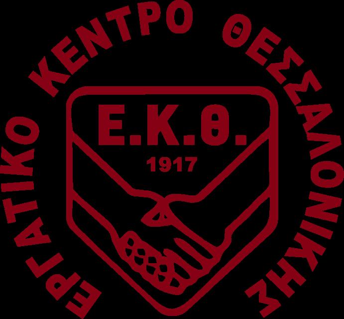 Εργατοϋπαλληλικό Κέντρο Θεσσαλονίκης