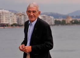 Το Ε.Κ.Θ. καταδικάζει την εγκληματική επίθεση σε βάρος του Δημάρχου Θεσσαλονίκης