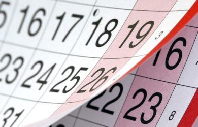 Διευκρινήσεις για την ετήσια άδεια των εργαζομένων