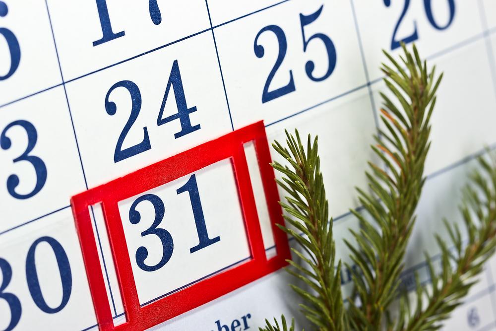 Ετήσια άδεια έως το τέλος του έτους. Τι ισχύει και για όσους βρίσκονται σε αναστολή σύμβασης
