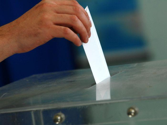 Αναλυτικά αποτελέσματα εκλογών του Ε.Κ.Θ.