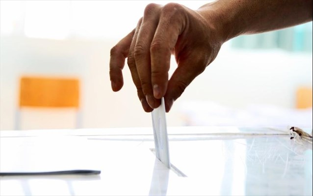Αλλαγές στη διεξαγωγή των εκλογών των Σωματείων