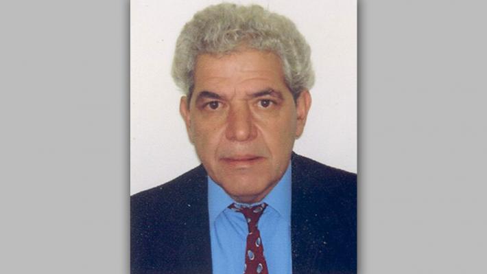 Το ΕΚΘ εκφράζει τη βαθιά του θλίψη για το θάνατο του Χάρη Κουτσουρά