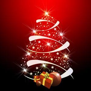 Καλά Χριστούγεννα από το ΕΚΘ!