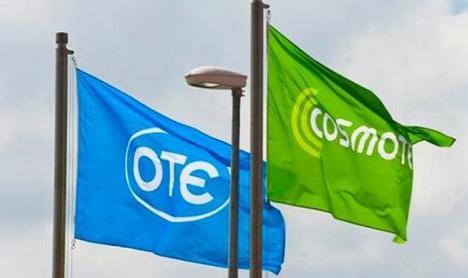 Δελτίο Τύπου- Το Ε.Κ.Θ. συμπαραστέκεται στον αγώνα των εργαζομένων του Ομίλου ΟΤΕ