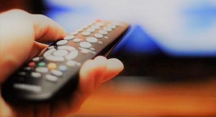 Δελτίο Τύπου – ΕΚΘ για τις απολύσεις στο «TV Μακεδονία»